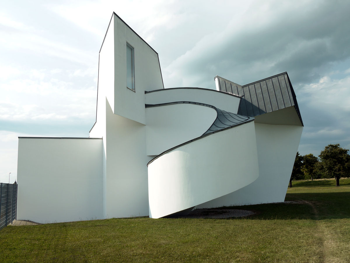 vitra design and architecture studio junglecat. Black Bedroom Furniture Sets. Home Design Ideas