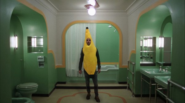 TheShining-Bathroom-Banana